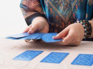 タロットカード| 占いと心理が学べるスクールセラス