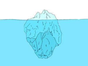 氷| 占いと心理が学べるスクールセラス