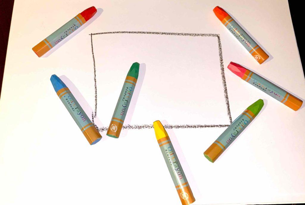 カラーセラピー  占いと心理が学べるスクールセラス