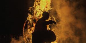 炎  占いと心理が学べるスクールセラス