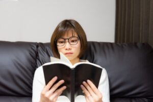 物語| 占いと心理が学べるスクールセラス